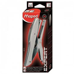 CUCITRICE MAPED 442110