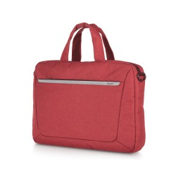 IN TEMPO BORSA 9218JOB BORDO 49.90