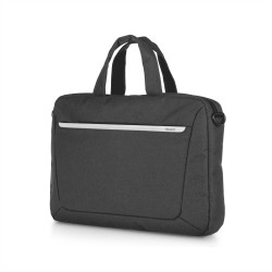 IN TEMPO BORSA 9218JOB NERO 49.90