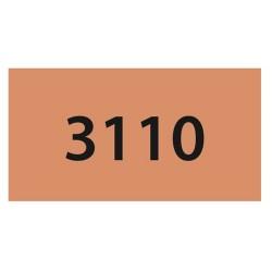 PENNARELLO DB-TWIN BRUNO  3110/3pz