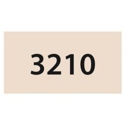 PENNARELLO DB-TWIN ARGILLA  3210/3pz