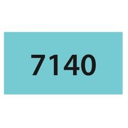 PENNARELLO DB-TWIN BLUE BEBE 7140/3pz