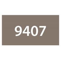 PENNARELLO DB-TWIN  GRIS CHAUD 7  9407/3pz