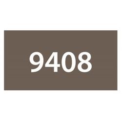 PENNARELLO DB-TWIN  GRIS CHAUD 8  9408/3pz