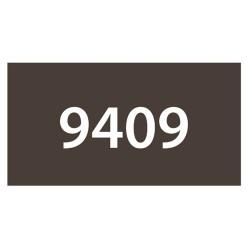 PENNARELLO DB-TWIN  GRIS CHAUD 9  9409/3pz