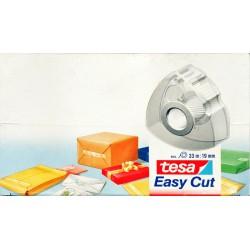 Dispenser Chiocciola ergonomica Tesa Maxi 19x33