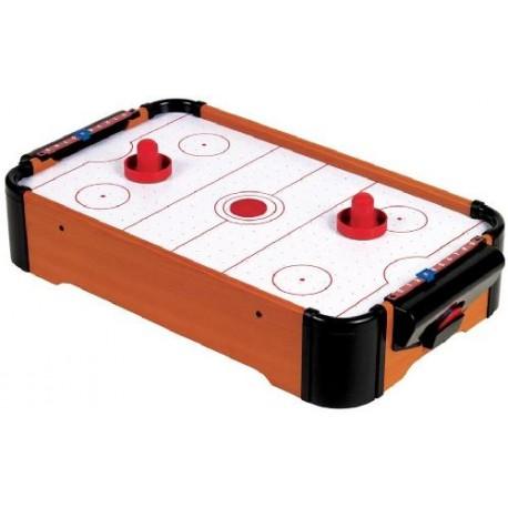 Villa Mini Hockey
