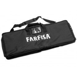 Borsa Farfisa per Bontempi Ba-40 X 154900