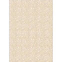 Carta Di Gelso Cm.70X100 Papeterie Crema 25gr 10FG