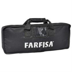 Borsa Farfisa per Bontempi Ba 32 tasti