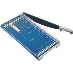 Taglierina DAHLE a ghigliottina 534 Capacita' 1,5 mm- luce: 460 mm. ( A3 )