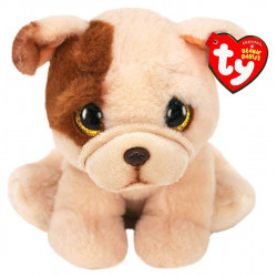 TY Beanie Babies Peluche 15cm Houghie New21