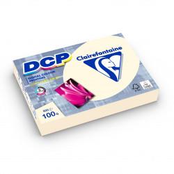 Carta DCP 100g A4 210x297 500fg