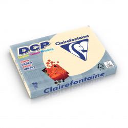 Carta DCP 100g SRA3 450x320 500fg
