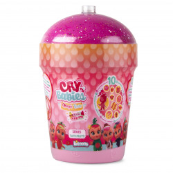 Cry Babies Magic Tears Tutti Frutti Sorpresa (12 tipi)