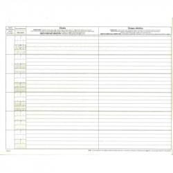 D132600100 Registro clientela a fini antiriciclaggio