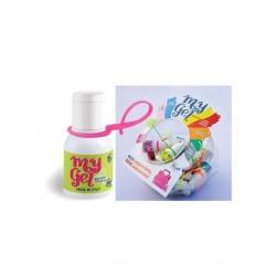 GEL Igienizzante boccia 36 flaconi 30ml (nb iva nn esente )