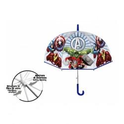 Ombrello Bambini Coriex Avengers