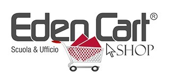 Edencart